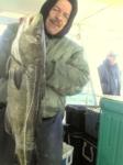 big cod marilyn jean