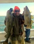 double cod