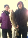marilyn jean april cod fishing